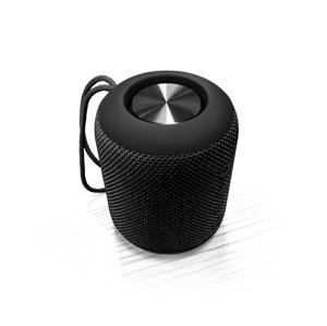 Platinet Bluetooth reproduktor 10W/3,7V