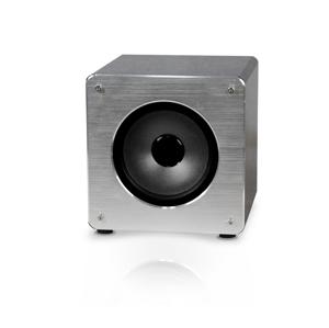 Platinet Bluetooth reproduktor 5W/5V