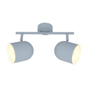 Candellux Bodové svítidlo AZURO 2xE27/40W/230V