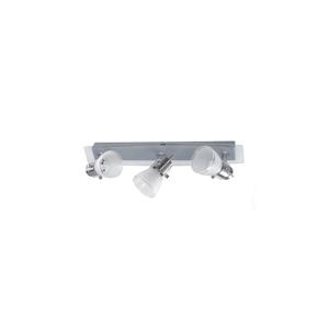 Auhilon Bodové svítidlo COPA 3xG9/40W/230V