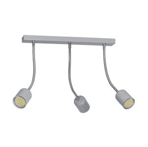 Luminex Bodové svítidlo MAXI 3xGU10/8W/230V