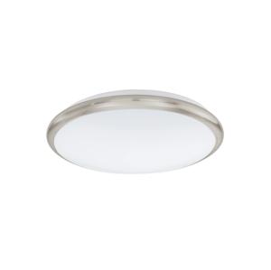 Eglo Eglo 93498 Stropní svítidlo MANILVA LED/11W/230V