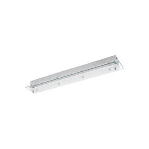 Eglo Eglo 93887 Stropní svítidlo FRES 2 LED/4X5,4W/230V