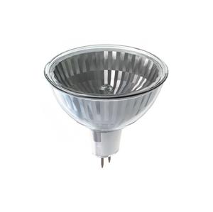 Alfex Halogenová žárovka GU5,3/MR16/50W/12V 60°