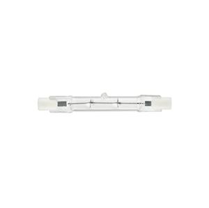 Eglo Halogenová žárovka R7s/120W/230V