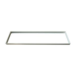 Greenlux Hliníkový rám pro instalaci LED panelů FR