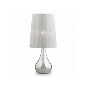 Ideal Lux Ideal Lux