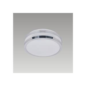 Prezent Koupelnové stropní svítidlo NORD 1xE27/60W/230V IP44