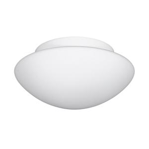 Prezent Koupelnové stropní svítidlo SANTE 1xE27/60W/230V IP44