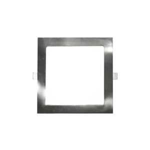 APLED LED Koupelnové podhledové svítidlo BASIC LED/24W/230V IP41 4000K 30x30 cm