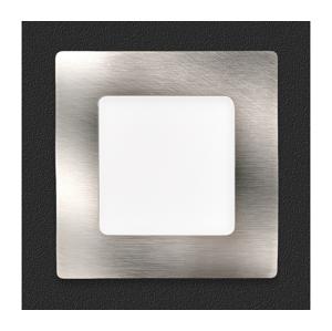 APLED LED Koupelnové podhledové svítidlo BASIC LED/6W/230V IP41 3000K 550 lm