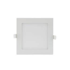 FK Technics LED Koupelnové podhledové svítidlo LED/12W/230V s přepínačem barevné teploty IP44