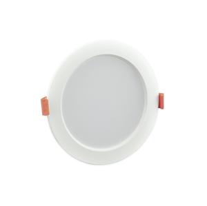 Polux LED Koupelnové podhledové svítidlo MIRO LED/15W/230V IP44