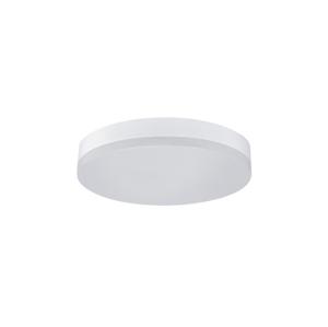 Greenlux LED Koupelnové stropní svítidlo LED/18W/230V IP44