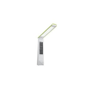 Panlux LED Multifunkční stmívatelná stolní lampa DAISY LED/1,6W/USB bílo
