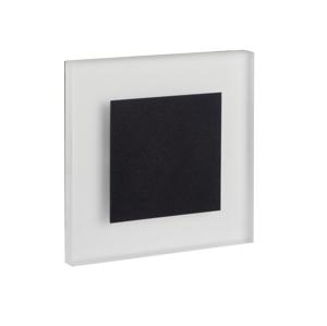 Kanlux LED Nástěnné schodišťové svítidlo APUS LED/0,8W/12V 3000K