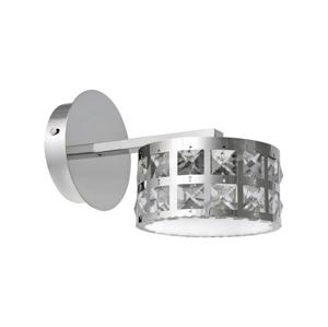 Milagro LED Nástěnné svítidlo ALEX LED/5W/230V