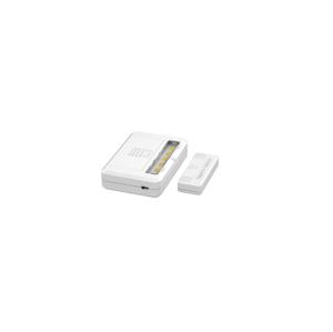 Solight LED Osvětlení skříně LED/0,5W/2xAAA