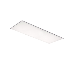 Kobi LED Panel CAPRI 1xLED/40W/230V 4000K