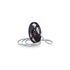 Polux LED pásek koupelnový 5m 45W/12V IP65 6000K