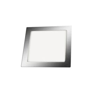 Greenlux LED podhledové svítidlo 30xLED SMD/6W/230V