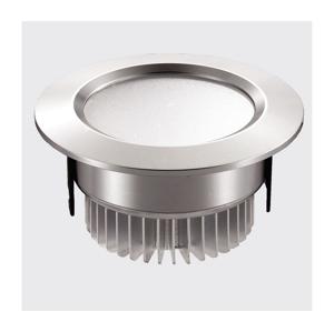 Auhilon LED Podhledové svítidlo ASTRO 1xLED/12W/230V