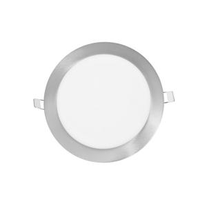 Ecolite LED podhledové svítidlo LADA LED/12W/230V 4100K