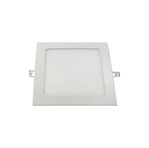 Hadex LED Podhledové svítidlo LED/12W/230V 3000K
