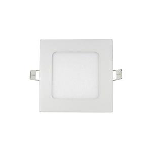 Hadex LED Podhledové svítidlo LED/6W/230V 3000K