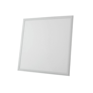 LED Podhledový panel LED/36W/230V 600x600mm