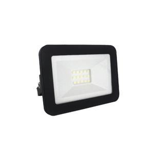 Nedes LED Reflektor LED/10W/230V IP65