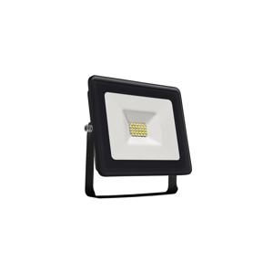 Wojnarowscy LED reflektor NOCTIS LUX LED/10W/230V IP65