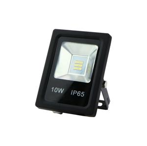 LED reflektor LED/10W/230V IP65