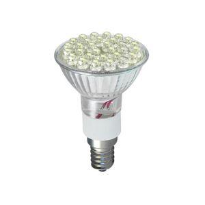 Polux LED Reflektorová žárovka E14/1,5W/230V 3000K