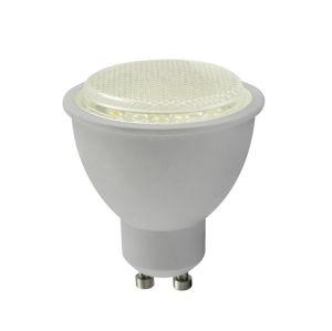 Polux LED Reflektorová žárovka GU10/2,4W/230V 3000K