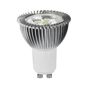 Polux LED Reflektorová žárovka GU10/3,6W/230V 6400K