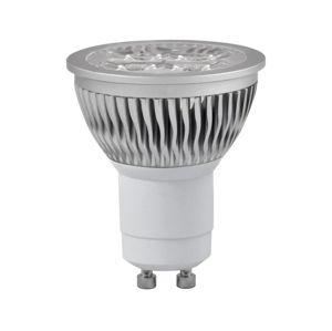 Polux LED Reflektorová žárovka GU10/5W/230V 3000K