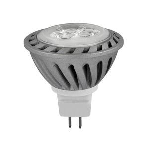 Polux LED Reflektorová žárovka MR16 GU5,3/3,8W/12V 6500K