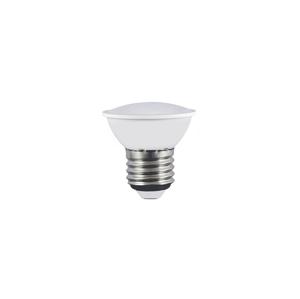 Polux LED Reflektorová žárovka PLATINUM E27/3,5W/230V