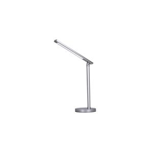 Solight LED Stmívatelná stolní lampa LED/7W/100