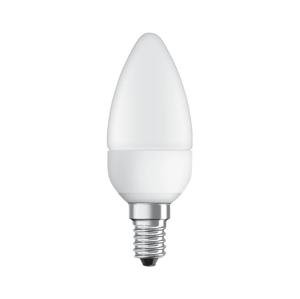 Osram LED Stmívatelná žárovka SUPERSTAR CLASSIC E14/6W/230V 2700K