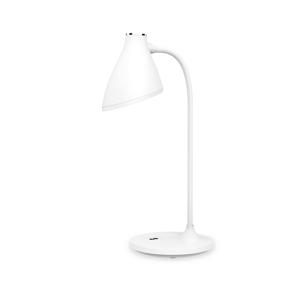 Platinet LED Stolní lampa LED/5W/5V