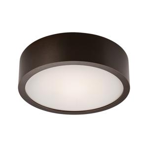 Lamkur LED Stropní svítidlo 1xLED/12W/230V
