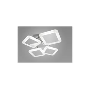 Auhilon LED Stropní svítidlo ARMAND LED/30W/230V
