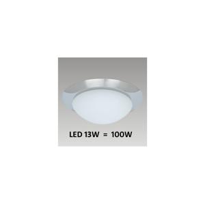 Prezent LED Stropní svítidlo DIVA 1xLED/13W