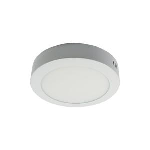 Hadex LED Stropní svítidlo LED/12W/230V 3000K