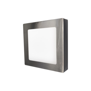 Greenlux LED Stropní svítidlo LED/12W/230V