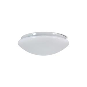 Polux LED stropní svítidlo LED/12W/230V