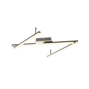 Auhilon LED Stropní svítidlo ZILLA LED/30W/230V