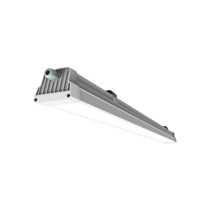 Greenlux LED Technické svítidlo LED/30W/230V